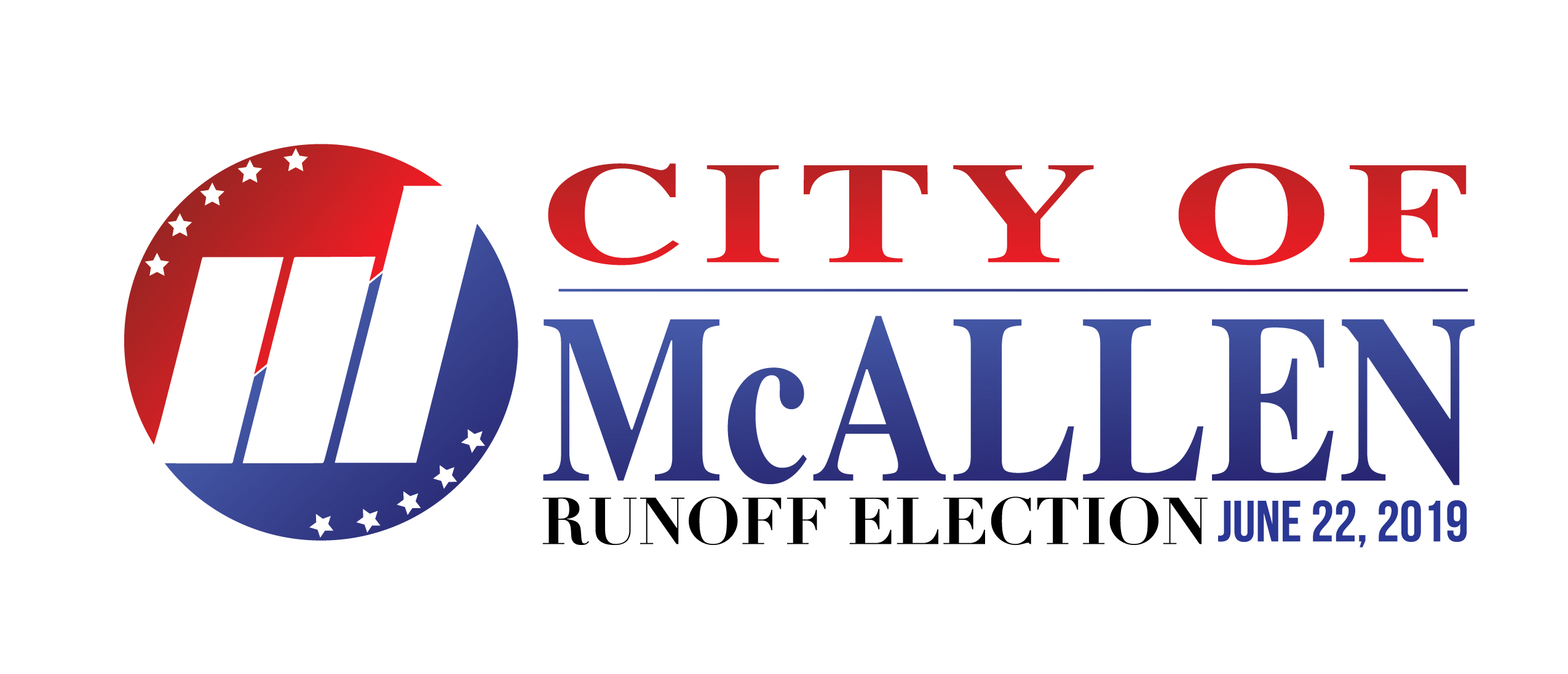city of mcallen gral election 2019 logo-01-01
