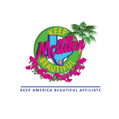 Keep McAllen Beautiful-01
