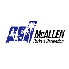 Mcallen Parks and recreation 1x1-01