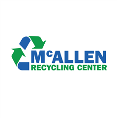 McAllen Recycling Center-01